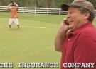 """Montlick & Associates – """"Golf"""""""