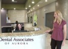 "Dental Associates of Aurora – ""Smile"""