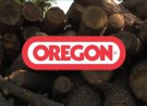 Oregon Products' New Line of Log-Splitters
