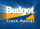 "Budget Truck Rental – ""Inspection"""